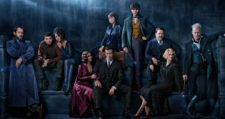 NEWS Preview Film November 2018 landscape 1510842200 fantastic beasts first look image 1